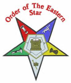There is 38 106 eastern star symbol free cliparts all used for free