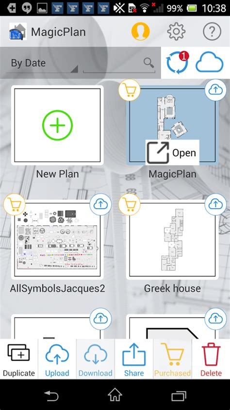 magicplan app magicplan android apps on play