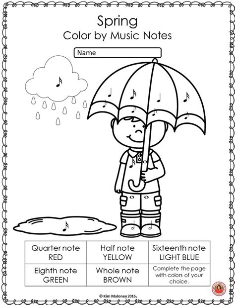 music dynamics coloring pages 1000 ideas about music symbols on pinterest music notes