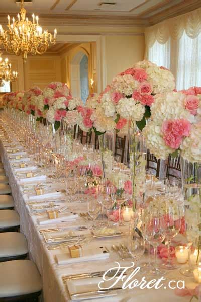 what are wedding decorations wedding decorations