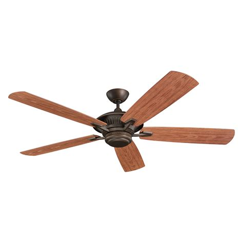 monte carlo fan company 5cy60 60 in cyclone indoor outdoor