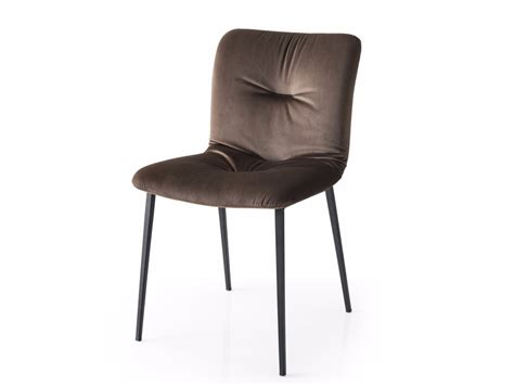 Soft Chair by Upholstered Fabric Chair Soft By Calligaris Design Edi E Paolo Ciani Design