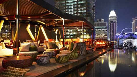Top Bars Singapore by Top 10 Amazing Rooftop Bars In Singapore You Need To Visit