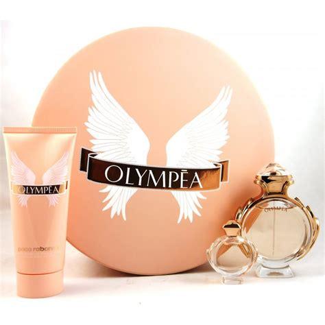 Parfum Ori 100 Ch Edp 80 Ml paco rabanne olympea set 80 ml eau de parfum 100 ml bodylotion bei pillashop