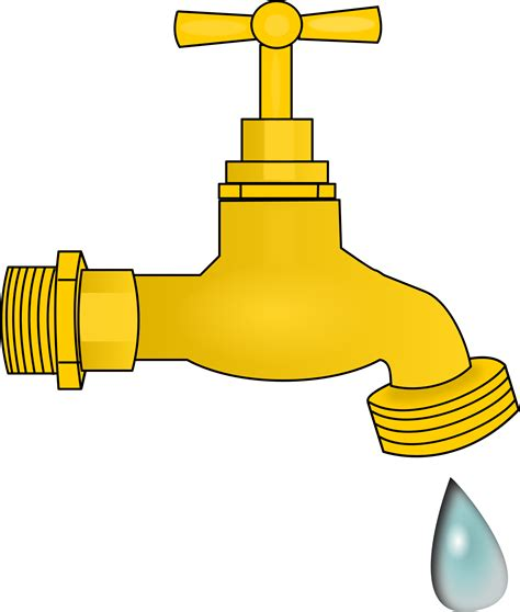 wasser aus wasserhahn neuer wasserhahn tropft oder undicht abdichten leicht
