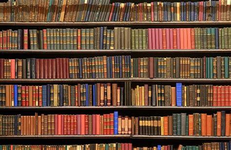 images bookshelves bookshelves 40222 infobarrel images