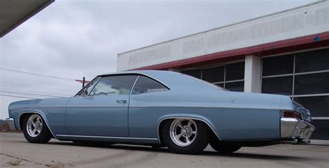pictures of 66 impala 1966 impala ridetech articles and knowledge base