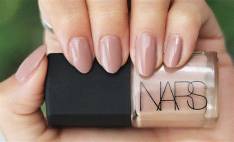 8 Nail Colours You Need For Right Now by 11 Fall Nail Colors You Need Right Now Best Fall Nail