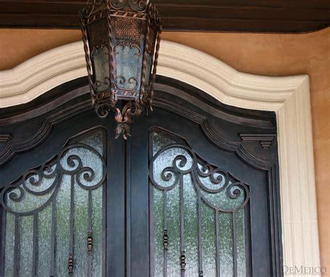 iron light fixture outdoor iron light fixtures light fixtures design ideas