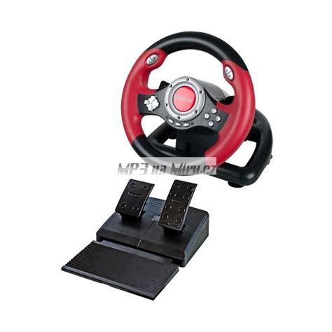 volante usb volant hern 237 usb challenge mini pro pc mp3namiru cz