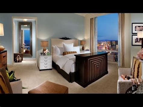 trump las vegas one bedroom suite trump las vegas one bedroom penthouse suite youtube