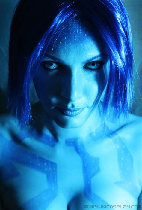 cortana rule 34 cortana makeup by yukilefay on deviantart