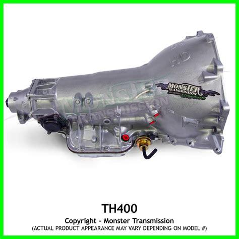 gm 400 transmission diagram gm free engine image for