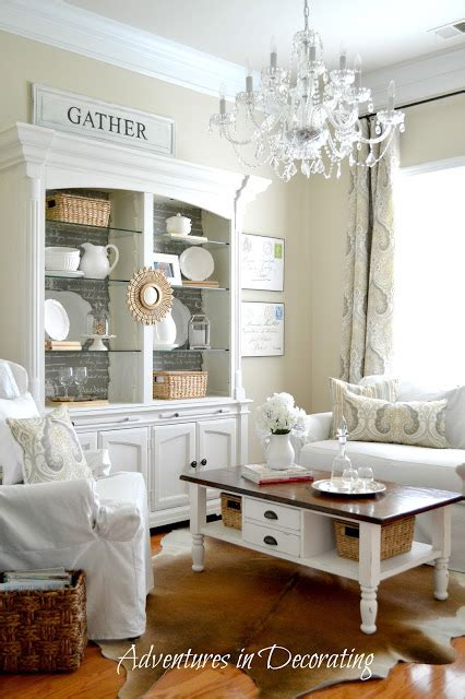 how to start decorating a living room how to start a room makeover the turquoise home