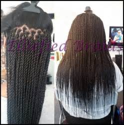different types of senegalese twists senegalese twists and box braids in ilford cheap flat