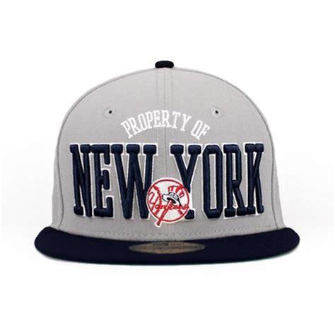 new york yankees colors new york yankees team colors team pride 59fifty green