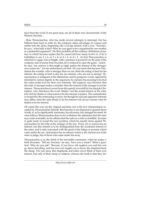 Socrates Essays by Essays On The Apology By Plato Articlessociology X Fc2