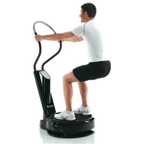 allenamento pedana vibrante pedana vibrante massa muscolare con le pedane vibranti