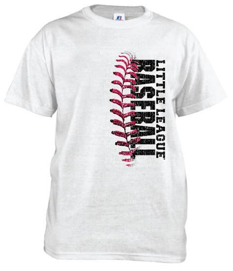 design a team shirt baseball t shirt designs for your team cool custom auto