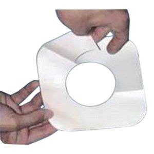 Seal Medium Square sure seal ring medium square 2 1 4 quot to 2 3 4 quot flange