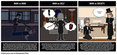 jekyll generate layout 17 best images about the strange case of dr jekyll and mr