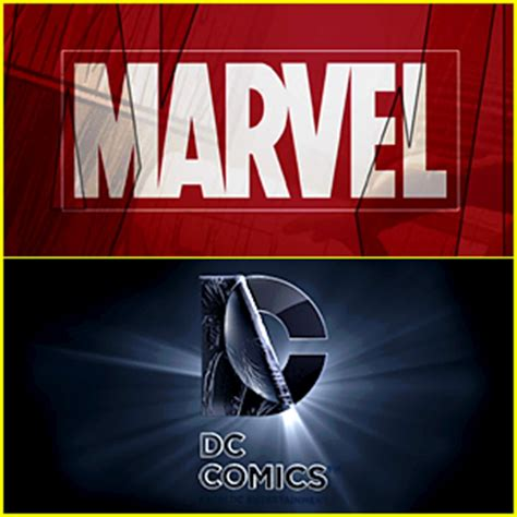film epici comici this epic marvel vs dc fan made trailer is a must see