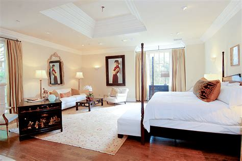 celebrities bedrooms celebrity master bedrooms www pixshark com images