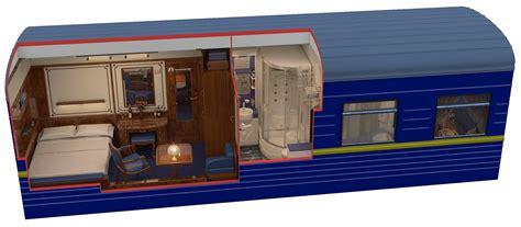 cabin classes golden eagle luxury trans siberian cabin classes tstc