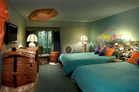 sea themed bedroom theme room under the sea flickr photo sharing