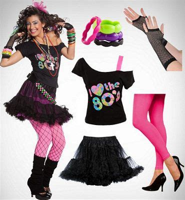 80s theme party costumes women s 80s valley girl holiday halloween costumes