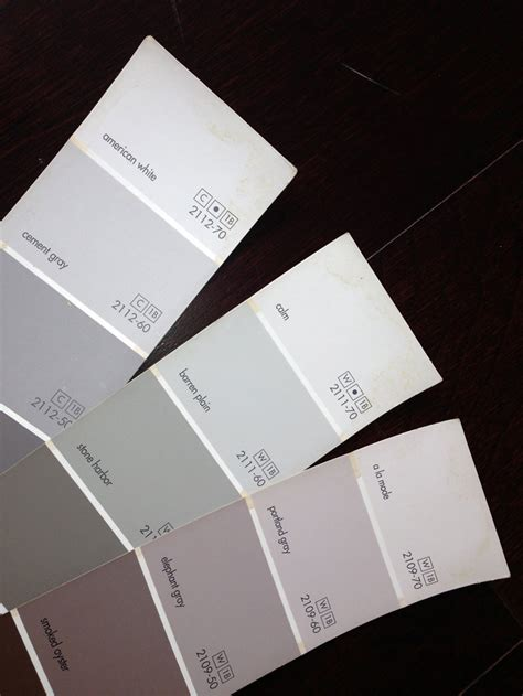 the gray paint gray apartments cristman bloglovin