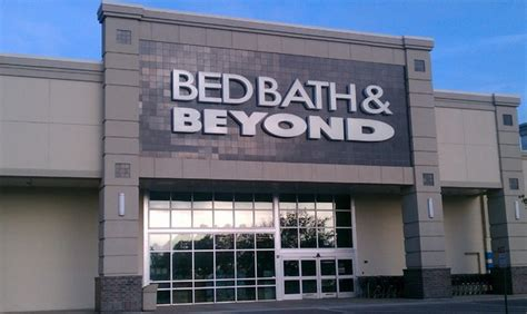bed bath and beyond cbell bed bath beyond mobile al bedding bath products