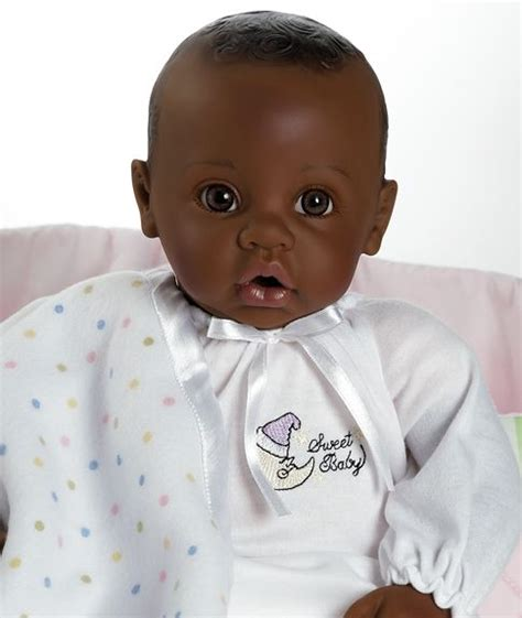 black dolls 280 best images about dolls of the world on