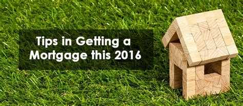 getting a loan for building a house can you get a loan to build a house 28 images four ways time homebuyers can build