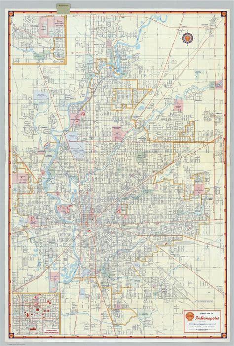 indianapolis indiana usa map indianapolis map map of indianapolis
