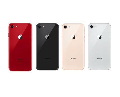 iphone 8 colors masikini apple iphone 8 64gb all colors gsm cdma unlocked brand new warranty