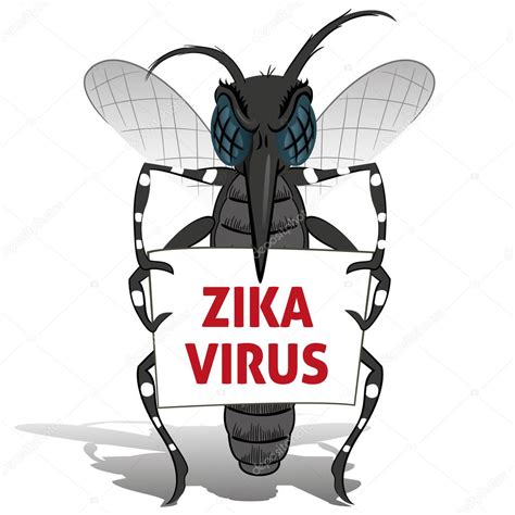imagenes chistosas del zika aedes aegypti 모기 수상 지주 포스터 zika 바이러스입니다 정보 제공 및 제도 관련된 위생