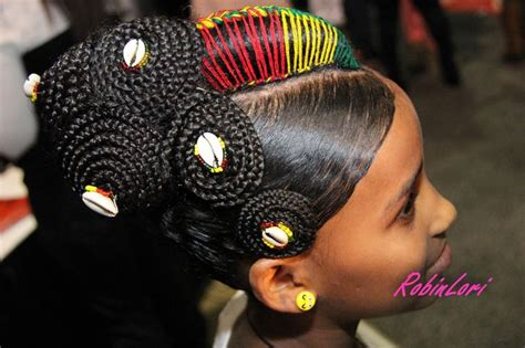 hair expo atlanta 17 best images about hairshow goodies on pinterest the