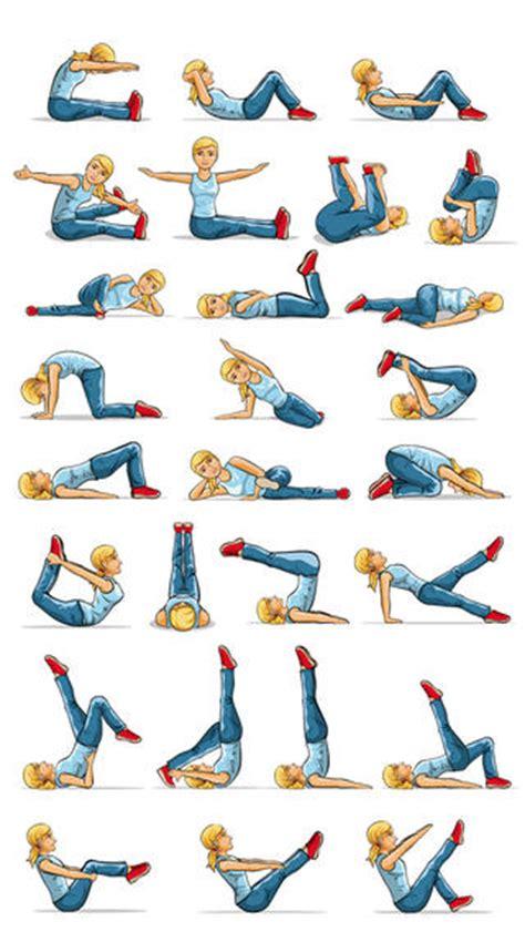 exerc 237 cios de pilates para combater a osteoporose ideias e dicas