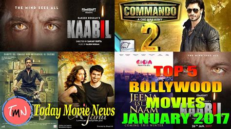 film 2017 top top 5 bollywood movies 2017 upcoming bollywood movies