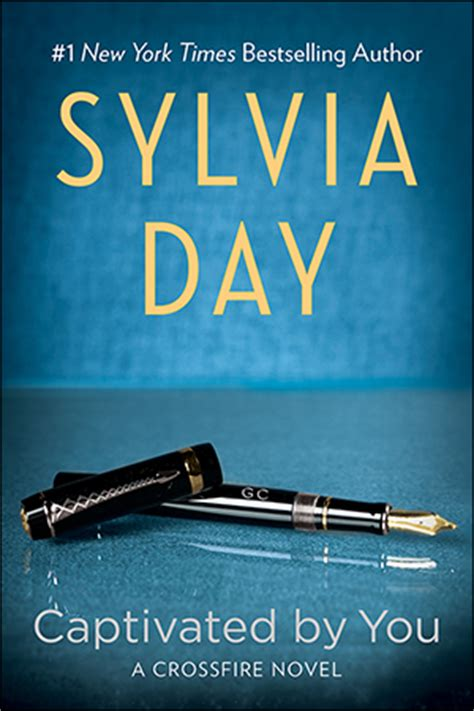 sylvia day crossfire series 4 volume boxed set bared to you reflected in you entwined with you captivated by you crossfire boxed set 1 4 bookshelf best selling books