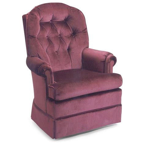 Slipcover For Glider And Ottoman Sibley Swivel Rocker Chair