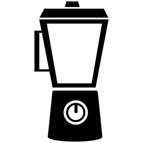 Blender Icon blender icon myiconfinder