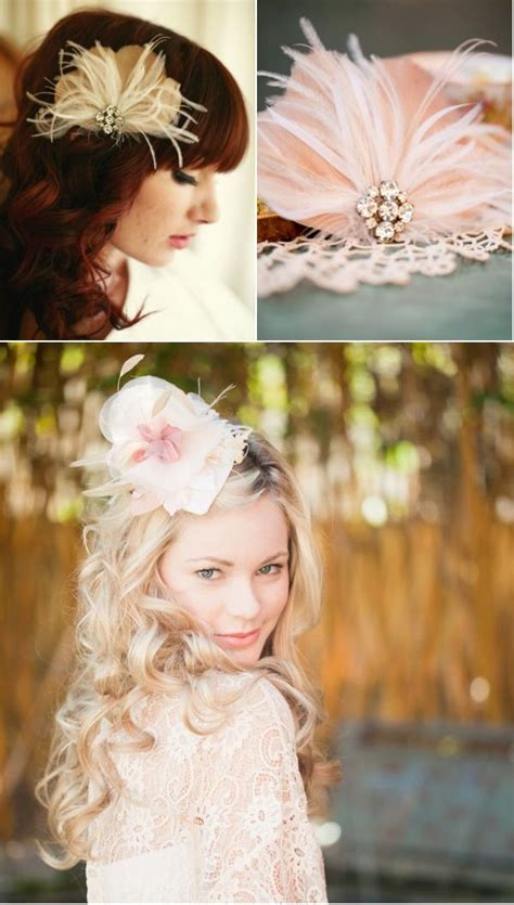 wedding hats with braids 272 best wedding hairstyles images on pinterest cute