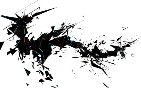 design effect png c4d 6 by deceptivx on deviantart