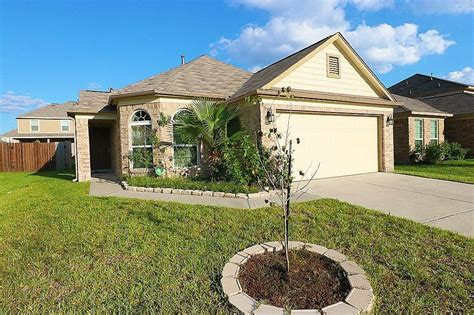 2 family house for rent 2 bhk single family house for rent 2 bhk single family home in cypress tx 877192