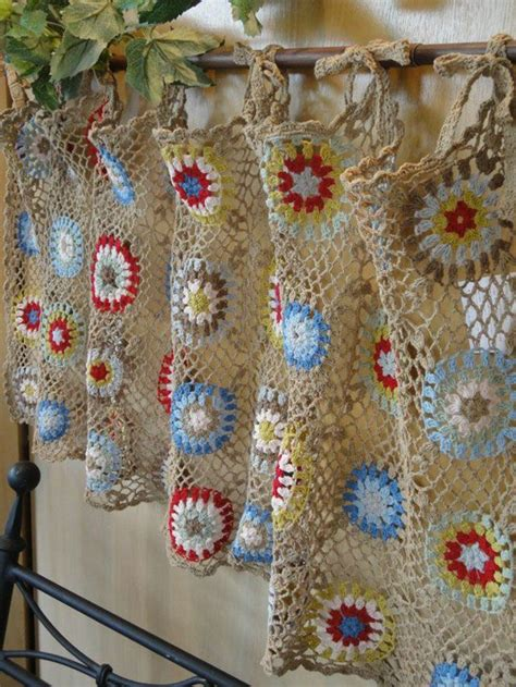 vorhang bunt 25 best ideas about gardinen h 228 keln on
