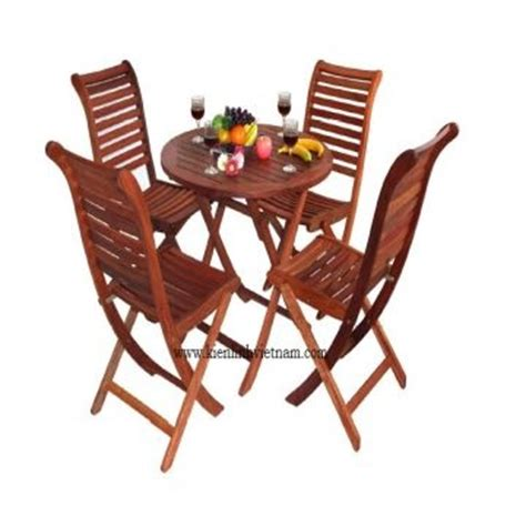 upholstery prices chair outdoor wood furniture outdoor wooden round table 700