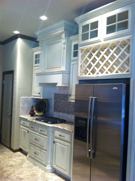 wine rack over refrigerator 17 best images about jaja projects on pinterest pendant