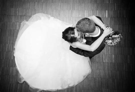Hochzeit Feiern K Ln by Hochzeitsfotograf K 246 Ln Feier Im Asedo